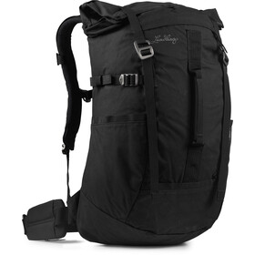 Lundhags Kliiv 28 Backpack black